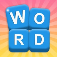 Words Tour: Pop Word Stacks free Coins hack