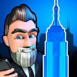 Landlord Go Stock Market Games
