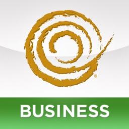 NB|AZ Business Mobile Banking