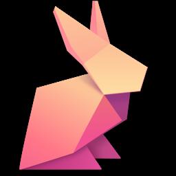 Ícone do app Wallpaper Wizard 2