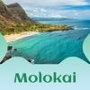 Molokai Tourism
