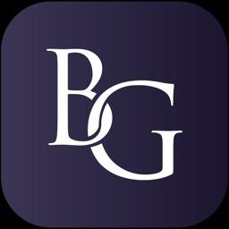 BlackGentry: Black Dating App