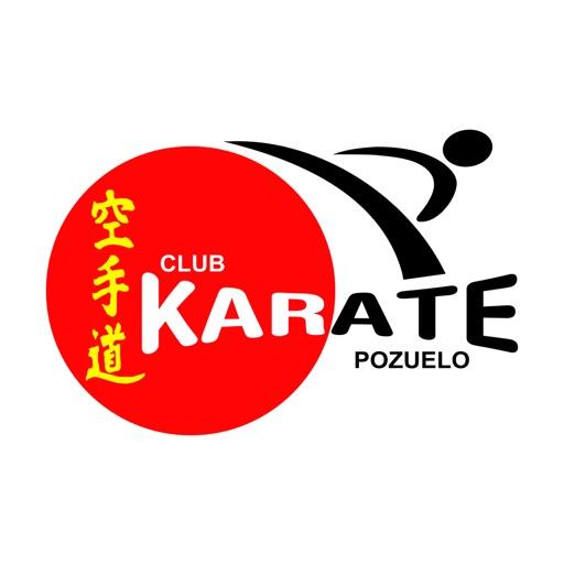 Club Kárate Pozuelo