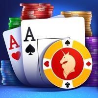 Sohoo Poker-Texas Holdem Poker free Time hack