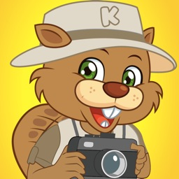 Kiddy Safari Adventure