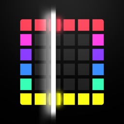 Beat snap 2 -music maker remix