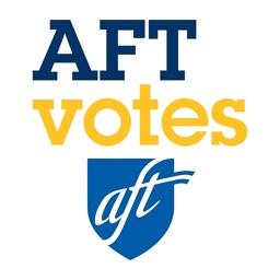 AFTvotes