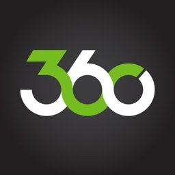 FTS360 Config