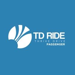 TD Ride