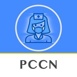 PCCN Master Prep