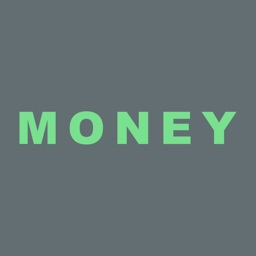 MONEY - expenses manager #1