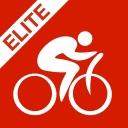 icone Bike Fast Fit Elite