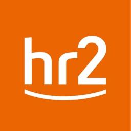 hr2-kultur