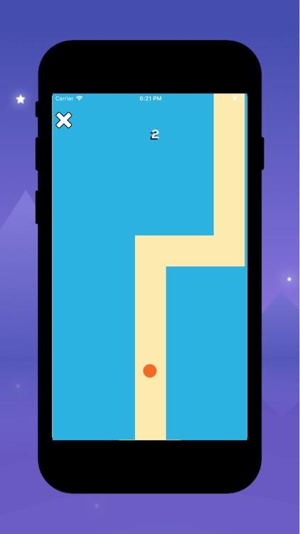Arcade Watch Games screenshot-9
