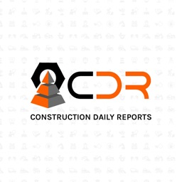CDR Construction Daily Reports