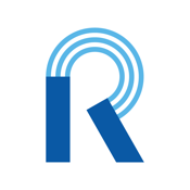 Ripple Safety icon