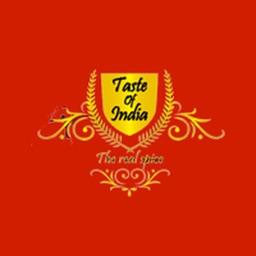 Taste of India London
