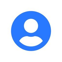 My Circles: Contact Groups