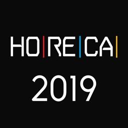 HORECA 2019