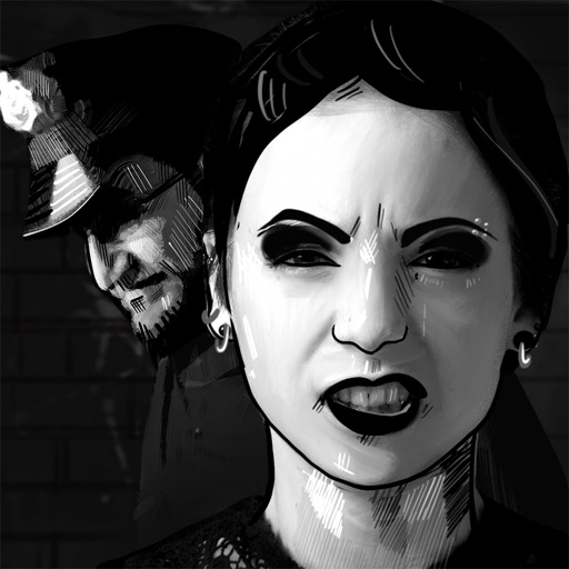 Interrogation: Deceived