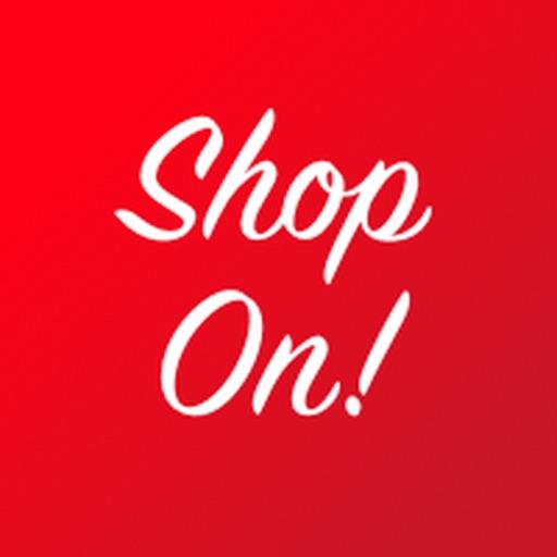 Shop On!