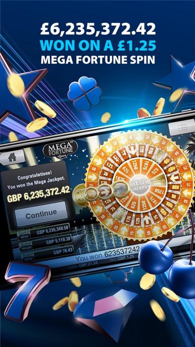 bgo Live Casino: Online Games screenshot three