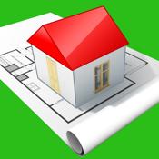Home Design 3d app review