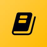 WeRead-Best Webnovel Ereader