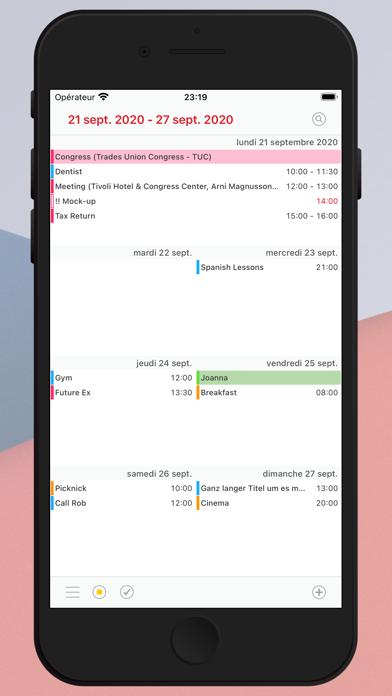 messages.download Calendar 366 LE software