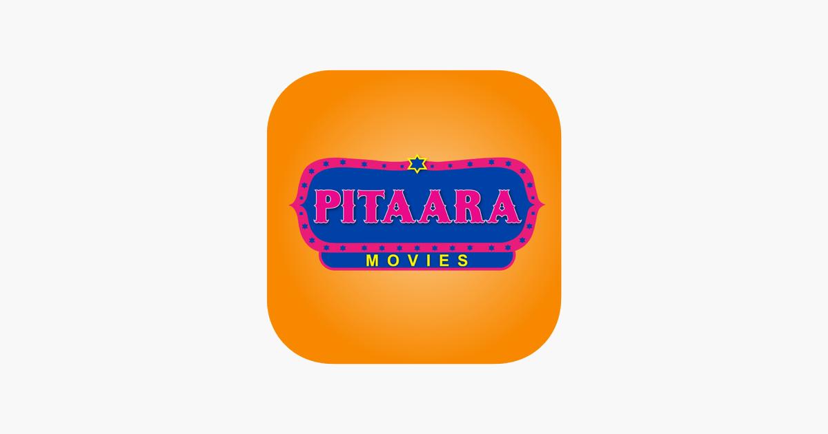Pitaara on the App Store