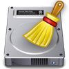 Disk Space Inspector