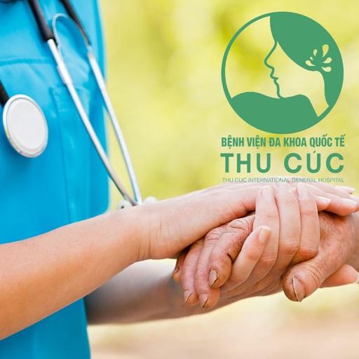 Thu Cúc Care