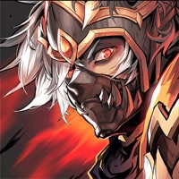 Epic Summoners: Monsters War free Resources hack