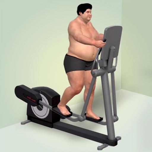 Idle Workout !