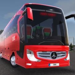 Bus Simulator : Ultimate installation et téléchargement