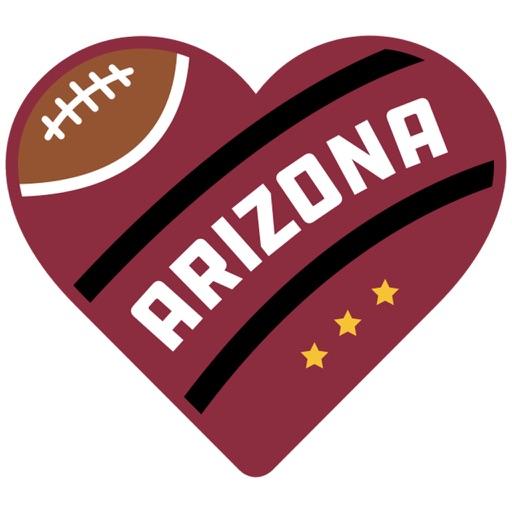 Arizona Football Rewards