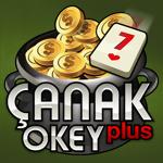 Çanak Okey Plus на пк