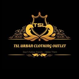 TSL Urban Outlet