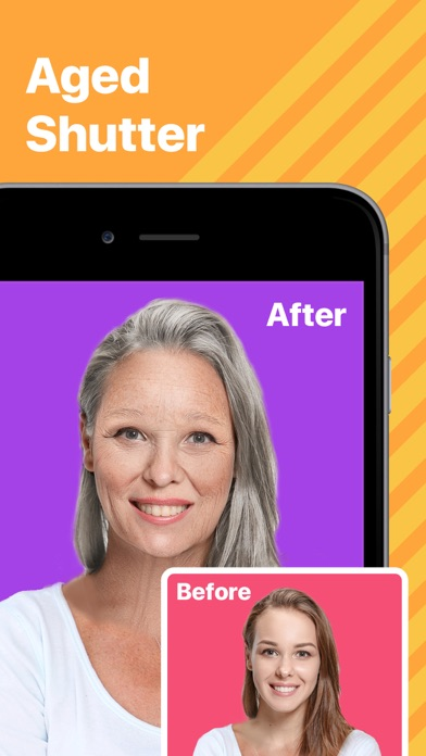 Face Master 2019 app image