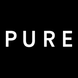 Pure, the hookup app ios app