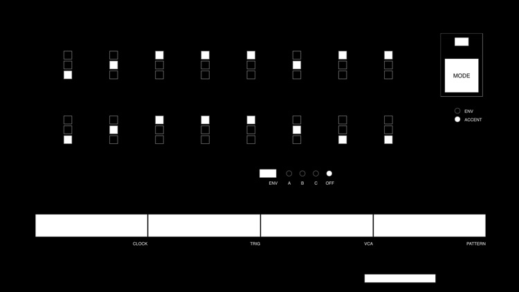 prgm screenshot-2