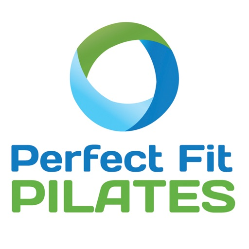 Perfect Fit Pilates & Stretch