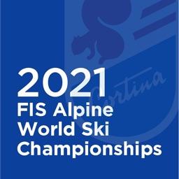 Cortina 2021 Official App