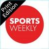 USA TODAY Sports Weekly - iPadアプリ