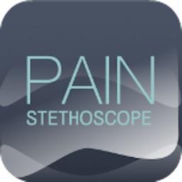 Pain Stethoscope