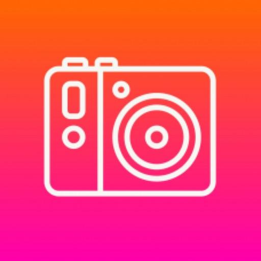 PhotoFizz – Photo filters
