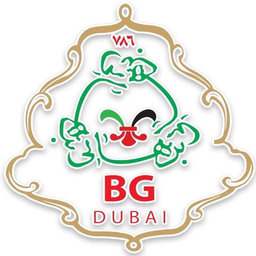 BG Dubai