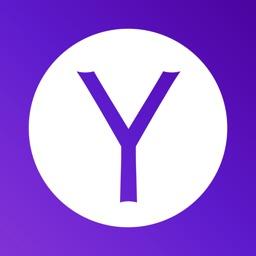 Yahoo - News, Mail, Sports