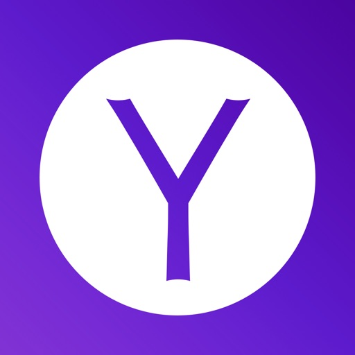 Yahoo - News, Mail, Sports download