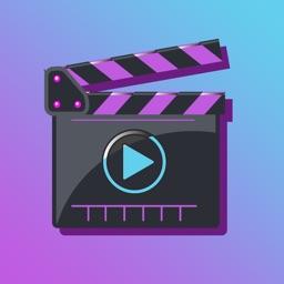 Easy Video Editor Movie Maker